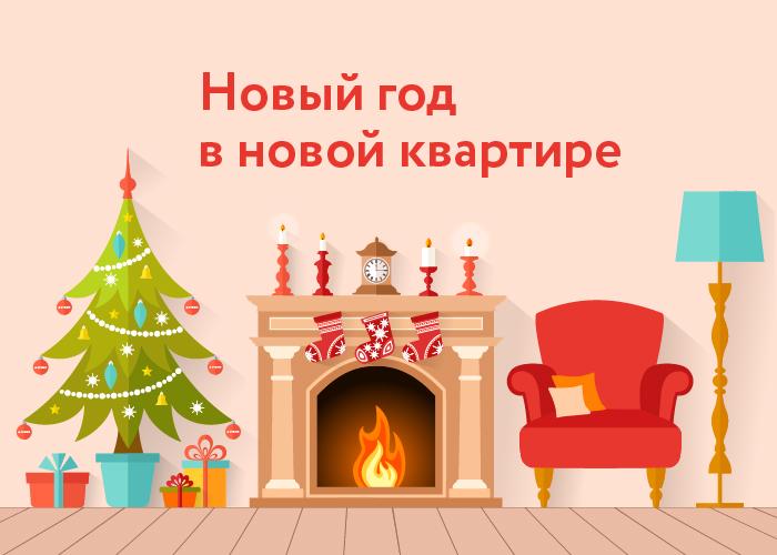 http://www.ishimka.ru/upload/iblock/3ed/ntl%20l2F%20mzopp%20pjb%20w%20moqiz%20vhvlzutg%20c2F%2011.18%20i1j.jpg