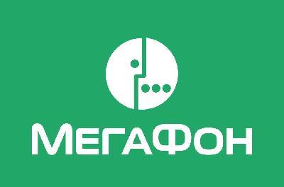 В 2014 году «МегаФон» сделал акценты на передачу данных и MNP