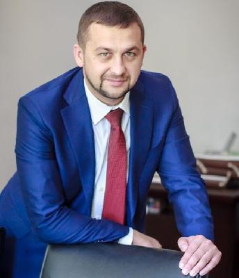 Финансы «МегаФона» на Урале берет под контроль новый топ-менеджер
